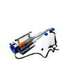 山东小型弥雾机打药机用途与价值