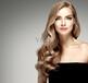 濟寧滕美美甲化妝學校打造濟寧第一教育品牌