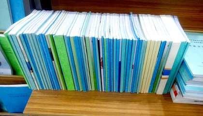 天津代写工程可行性研究报告怎么收费
