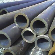 供应国标Q235螺旋钢管3PE防腐螺旋钢管大口径厚壁螺旋管市场认可图片