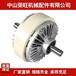 中山維修磁粉制動器磁粉離合器專業快速加磁粉