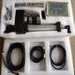 供應復合機印刷機伺服糾偏機控制器光電糾偏執行器圖片
