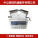 現貨供應全自動張力控制器手動張力調節檢測器
