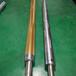 河南板式氣脹軸氣脹軸安全夾頭定做廠家