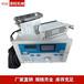 廠家供應薄膜紡織機全自動張力控制器磁粉控制器