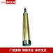 分切機械氣脹軸維修復卷機薄膜機氣漲軸維修