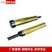 氣脹軸配件生產廠家維修涂布機收卷機氣脹軸收卷軸