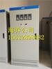 高速变频器变频电柜自主研发生产厂家海乔公司