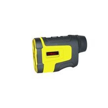 新款HMAI哈邁多功能D600激光測距儀圖片