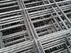 中卫螺旋肋低合金钢筋网直销A高强高韧低合金钢筋网价格A?#21830;?#38050;筋网实力厂家