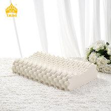 乳胶枕的天然乳胶含量多少才好?图片