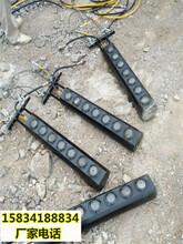 采石场破碎硬石头的机器朝阳-优点、缺点图片