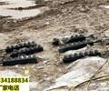 放炮太危险了有什么好方法破石头东城一生产厂家