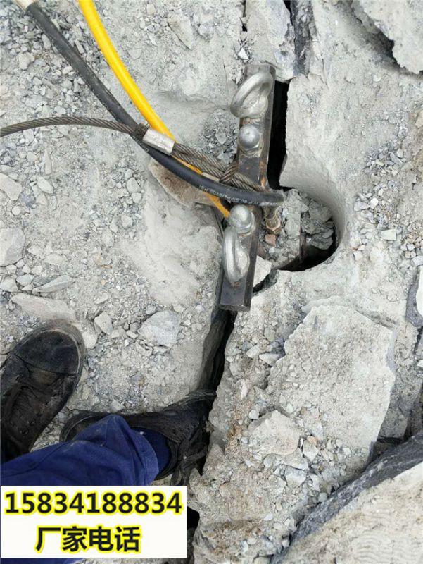 石头很硬破碎锤打不动怎么办伊犁-24小时热线