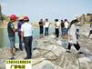 土石方硬石頭礦山開采機械呼倫貝爾-優點、缺點