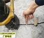 黄南人工挖孔桩基岩石太硬打不动有什么办法优质推荐