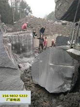 什么钻机打孔速度快大型挖改钻安顺图片