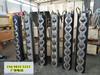 产量高的采石机器吐鲁番设备价格