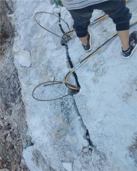 福彩票快三走势图—新疆乌鲁木齐大型破石头机器