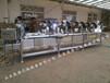 東營食品瀝水風干機,強流除水風干機