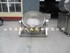 衡水电加热夹层锅,带搅拌夹层锅