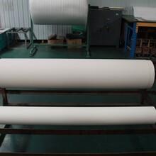 供應熱銷海帕隆膠輥遞墨印刷膠輥橡膠輥加工圖片