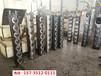 广东惠州修路静态破石头机器液压劈石机-厂家电话