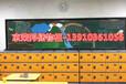 江門市學生教室全塑書包柜子儲物柜批發