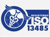 ISO13485/9001認證如何辦理?