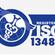 ISO证书