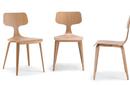 家具餐椅出口西班牙EN12520清关认证图片