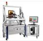 微聚焦荧光光谱仪M6JETSTREAM