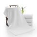 酒店賓館客房專用加厚純棉毛巾浴巾