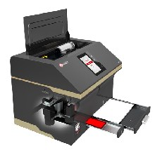 珠海思格特智能印章机智能印章管理用印次数时间控制图片