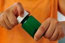 美國ASTM-D3475防兒童包裝測試功能圖片