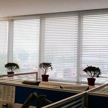 窗簾(裝飾品)圖片