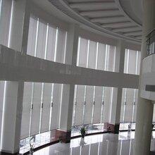 北京卖窗帘的地方图片