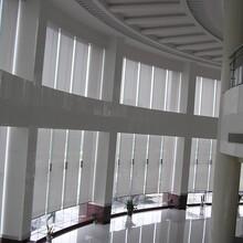 朝阳窗帘北京窗帘图片
