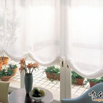 附近窗帘店最近窗帘店窗帘店铺