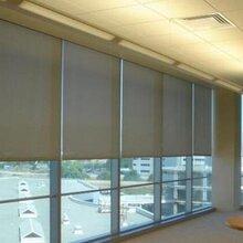 通州窗帘订做全通州做窗帘,定做家用布帘,办公窗帘图片