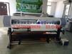 UV卷材喷绘机广告软膜喷绘卷材机高清大型设备uv打印机厂家
