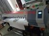 軟膜uv卷材打印機油畫布噴繪機油畫uv打印機廠家直銷