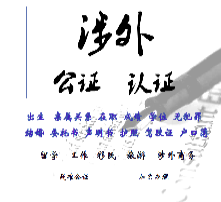 海外簽證代辦外交部,簽證公證烏克蘭語翻譯,合同翻譯收費標準,南京代辦公證可靠嗎圖片