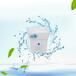 饮水机招商袋装水饮水机泉州袋装水袋装水优势