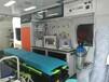 银川120救护车出租救护车-全国连锁