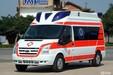 玉林私人120救护车出租_服务专业周到
