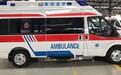 沈阳长途120救护车活动保障租用电话多少