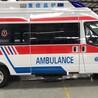 长途120救护车出租