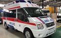 云浮120救护车出租咨询电话