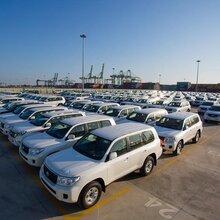 国内平行进口车市场与进口方法